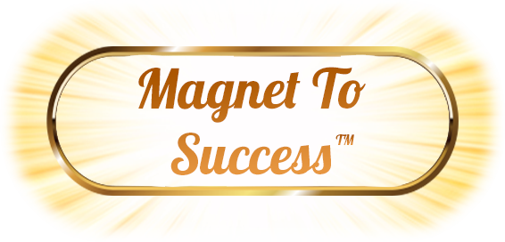 Magnet To Success